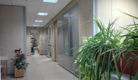 La Sede di Cornegliano Laudense